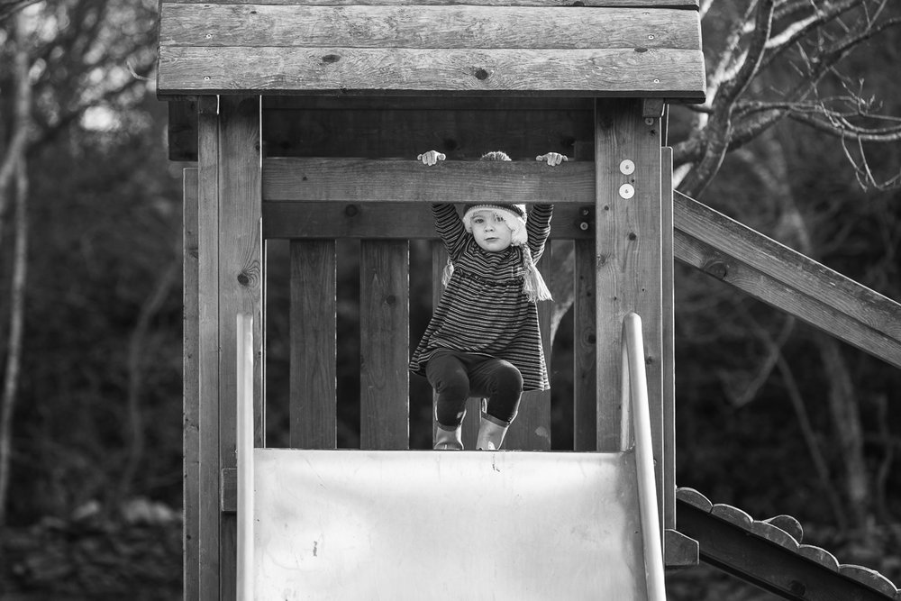 childrens photographer loughborough, Leicester-19.jpg