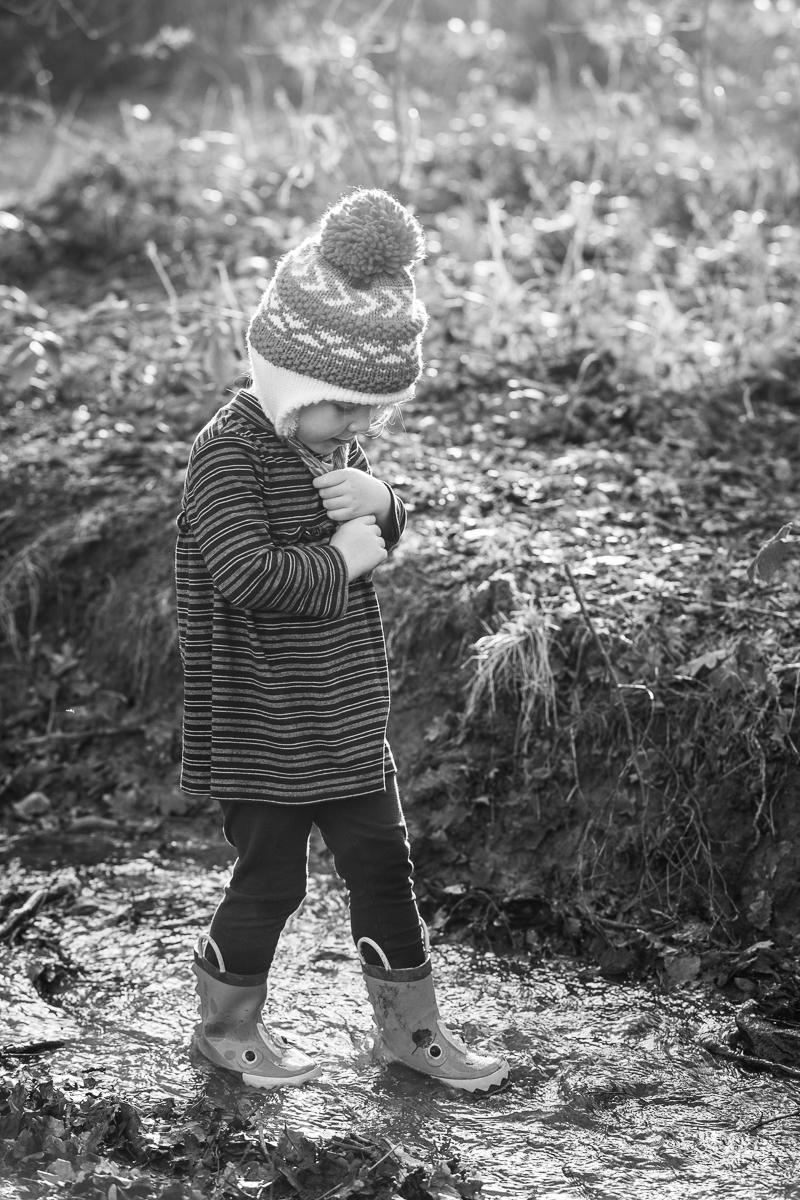 childrens photographer loughborough, Leicester-21.jpg