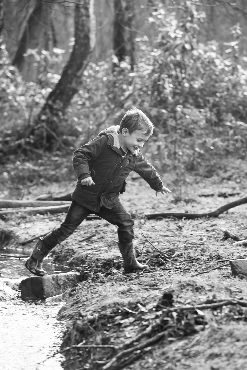 childrens photographer loughborough, Leicester-24.jpg