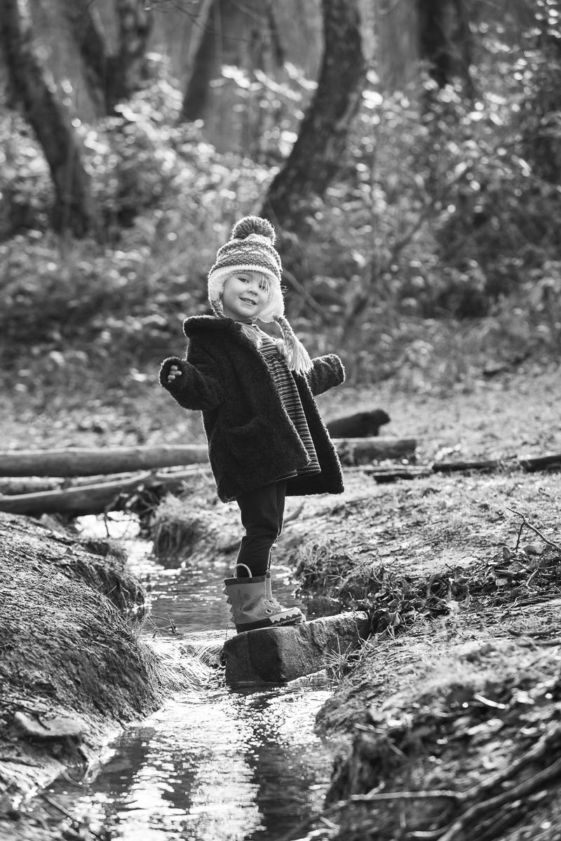 childrens photographer loughborough, Leicester-25.jpg