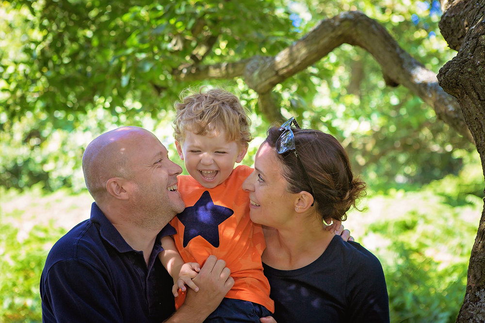 kids and family photographer, Leicester, Loughborough13.jpg
