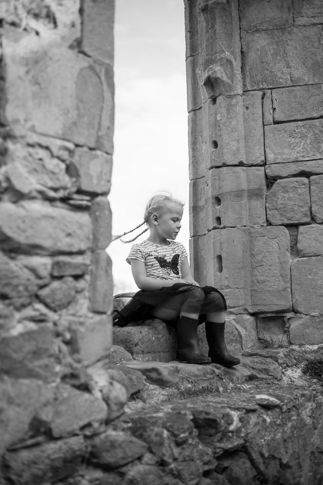 Family Photographer Loughborough