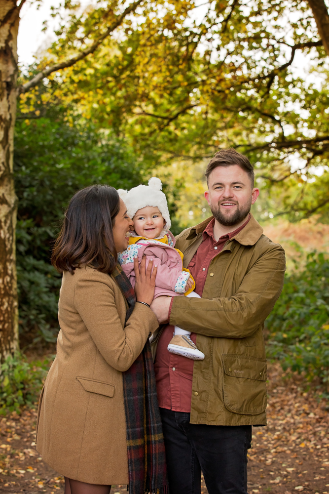 family photographer leicestershire