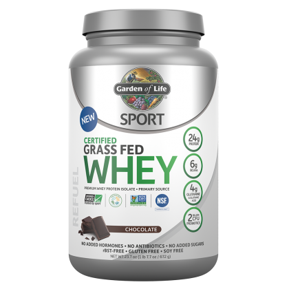garden-of-life-raw-organic-meal-shake-and-meal-replacement-powder-vanilla-949g-658010116022_c.jpg