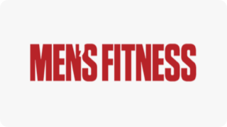 mensfitness.png