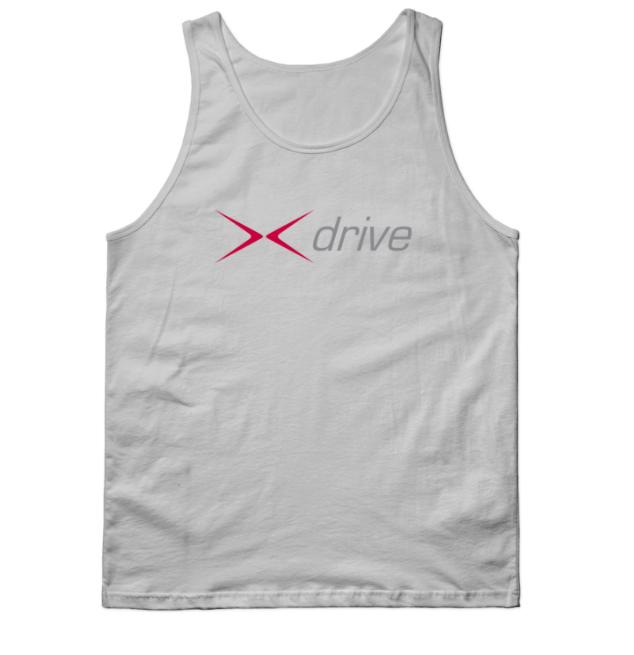 Tank Top Drive.jpg