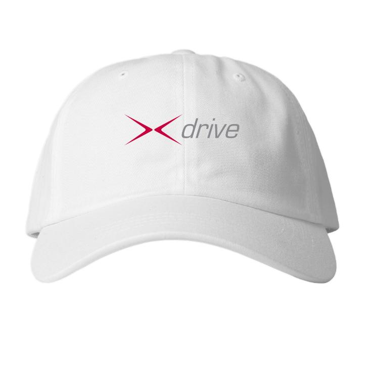 Drive hat white.jpg
