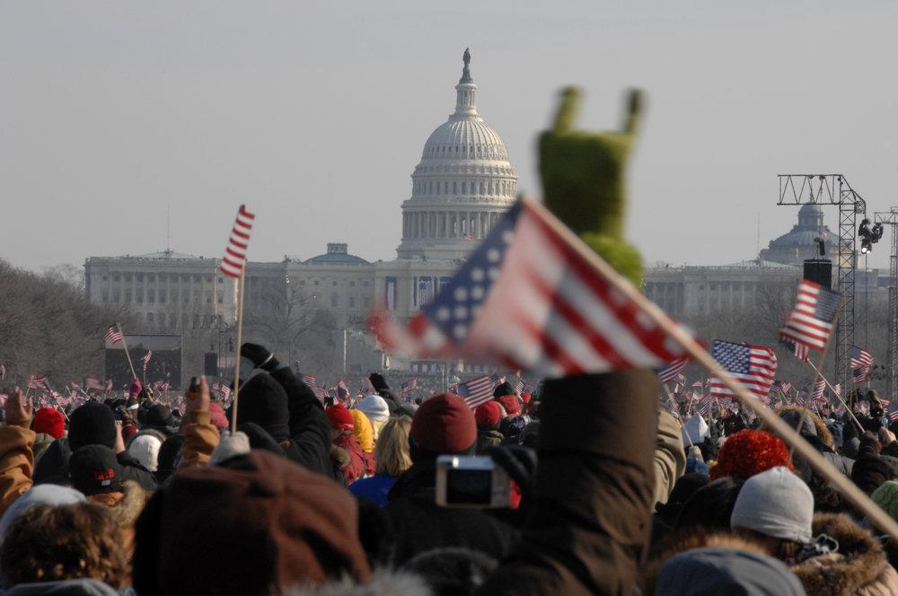 President_Barack_Obama_inauguration_ceremony_090120-A-AO884-222.jpg