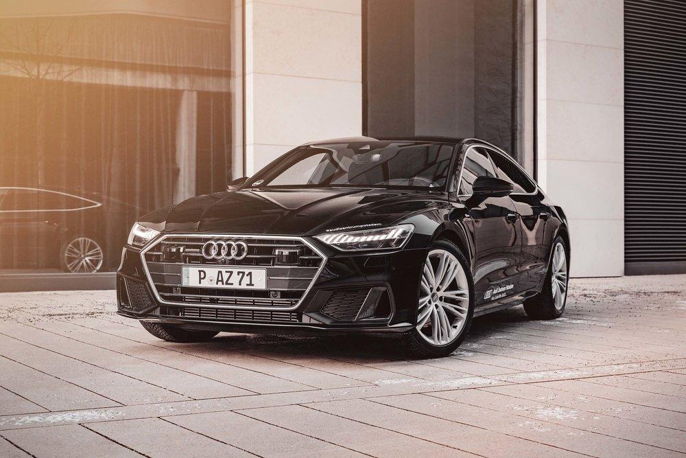 Maximilian_Otto_Automotive_A7_Sportback_2018_01.jpg