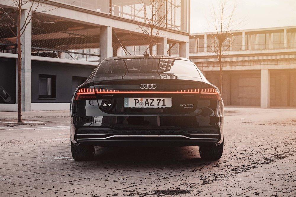 Maximilian_Otto_Automotive_A7_Sportback_2018_04.jpg