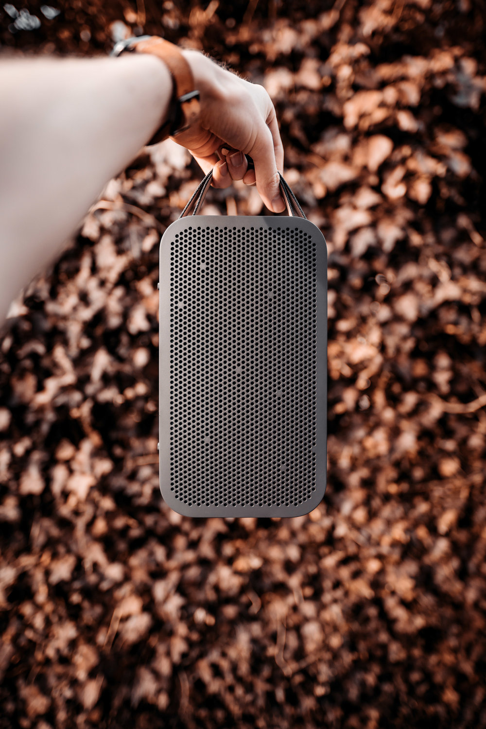 Maximilian_Otto_Beoplay_A2_Active_Test_01.jpg