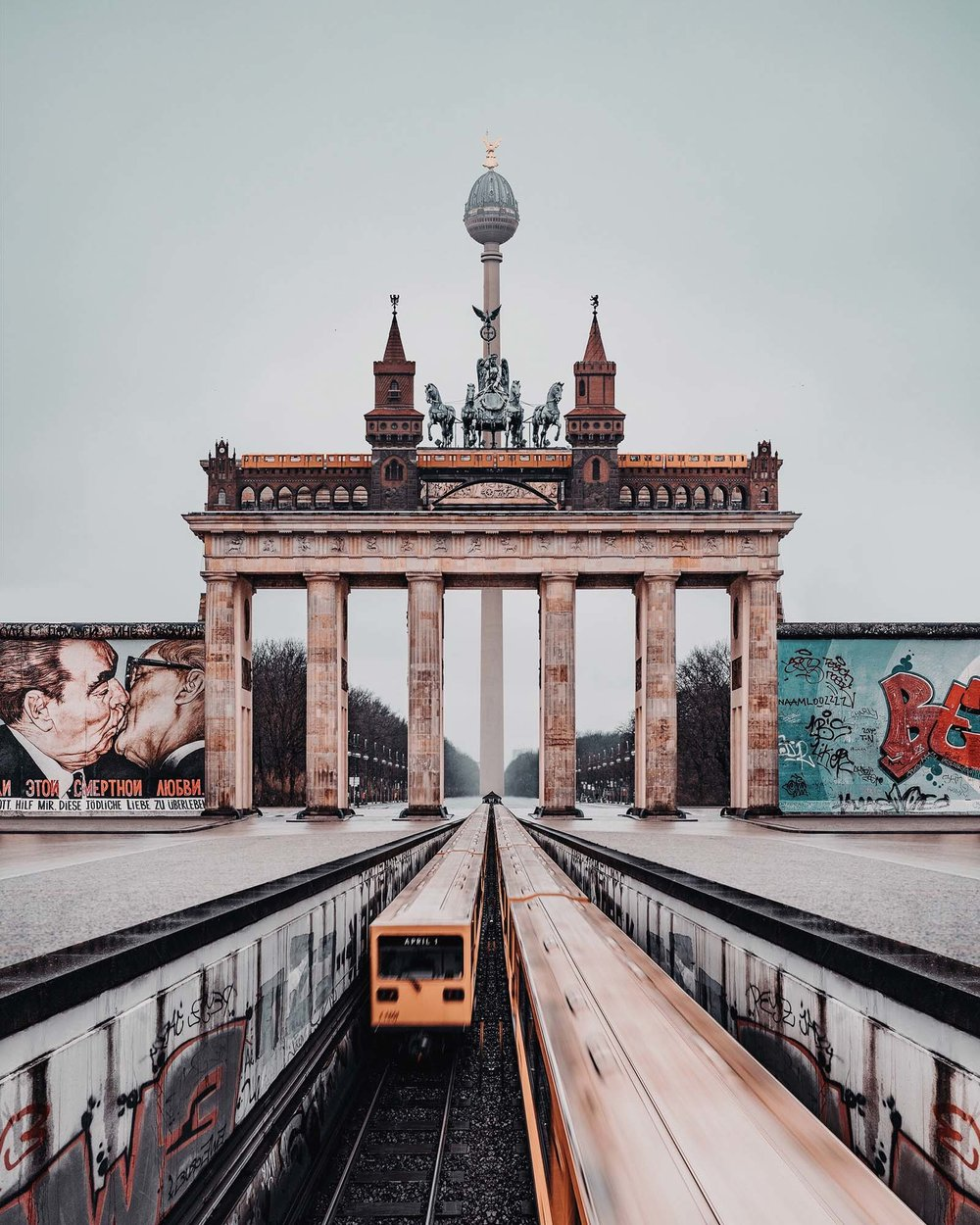 Maximilian_Otto_Urban_10.jpg