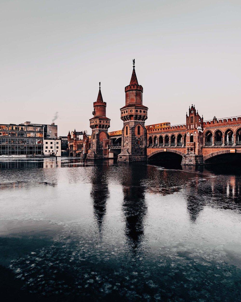 Maximilian_Otto_Urban_13.jpg
