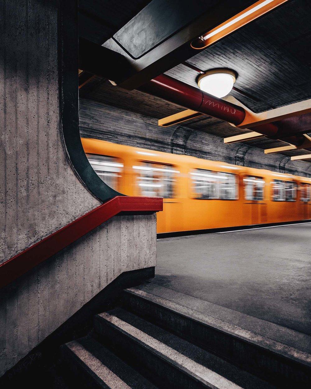 Maximilian_Otto_Urban_22.jpg