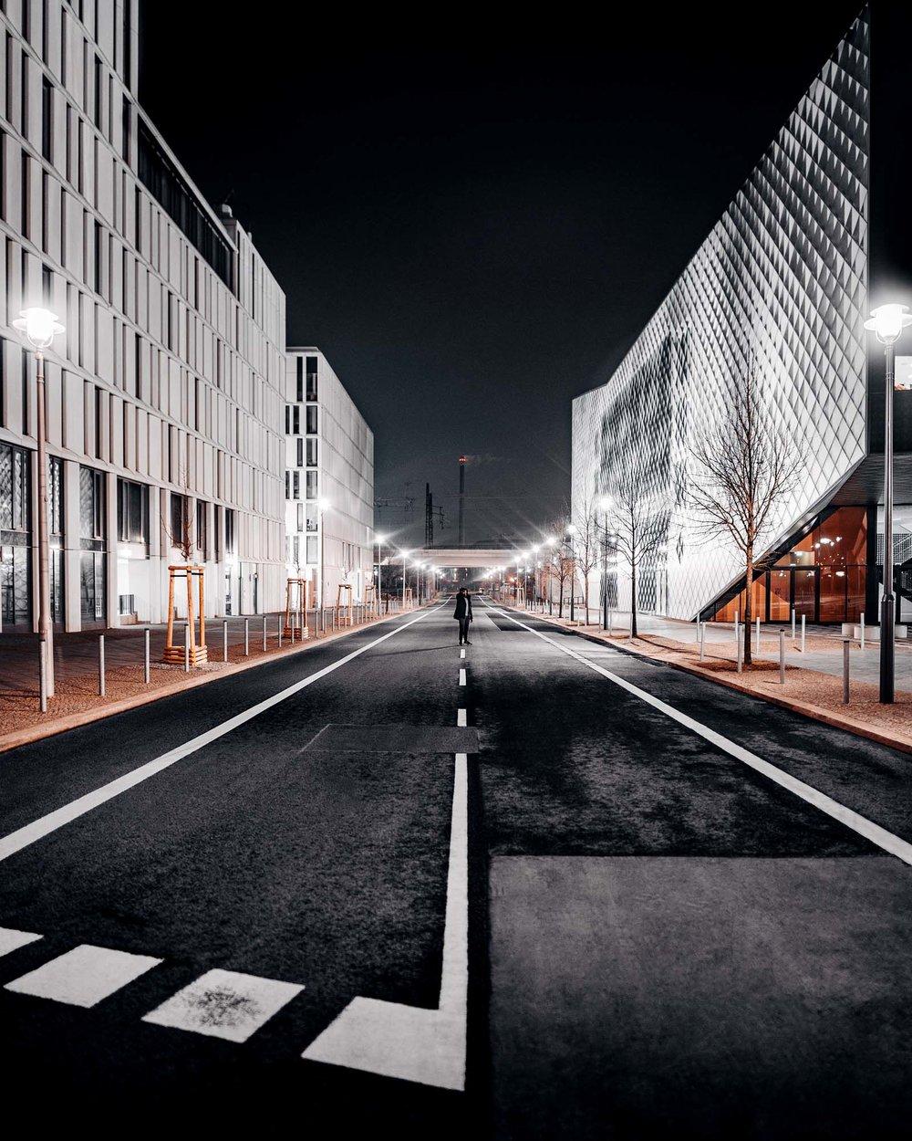 Maximilian_Otto_Urban_25.jpg