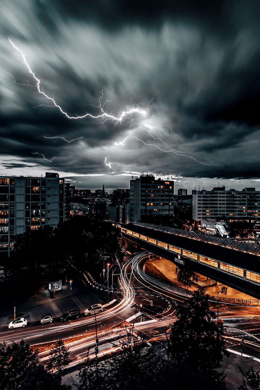Maximilian_Otto_Urban_29.jpg