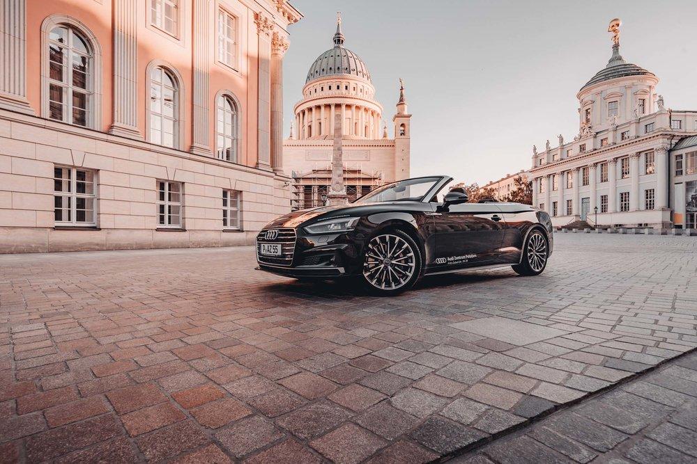 Maximilian_Otto_Automobil_Audi_A5_Cabriolet_01.jpg