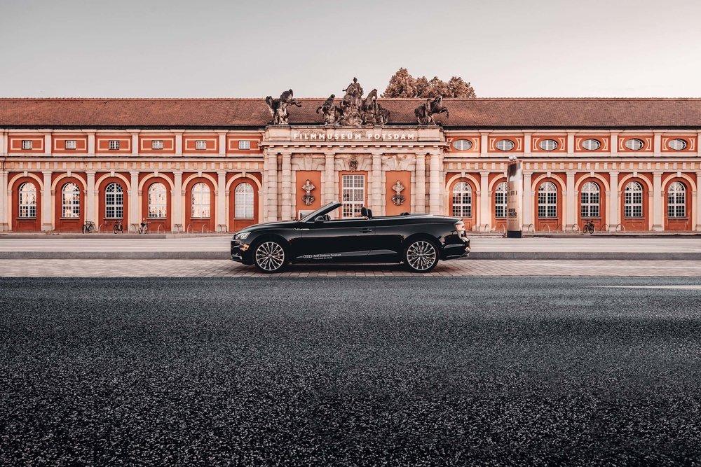 Maximilian_Otto_Automobil_Audi_A5_Cabriolet_02.jpg