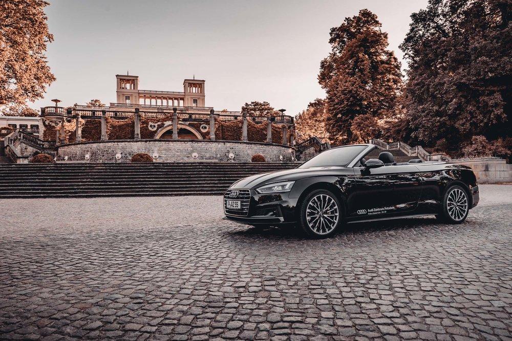 Maximilian_Otto_Automobil_Audi_A5_Cabriolet_03.jpg