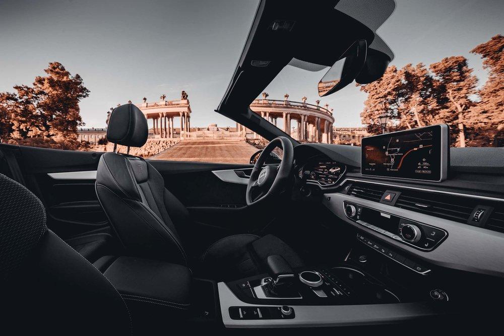 Maximilian_Otto_Automobil_Audi_A5_Cabriolet_06.jpg