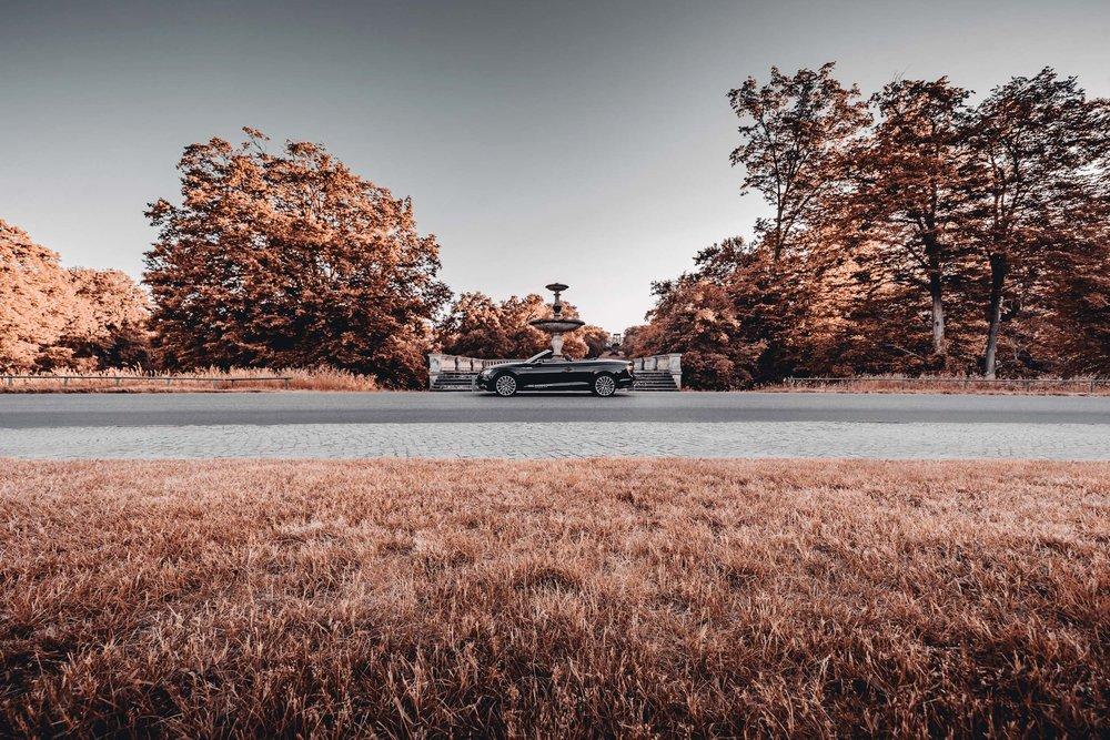 Maximilian_Otto_Automobil_Audi_A5_Cabriolet_05.jpg