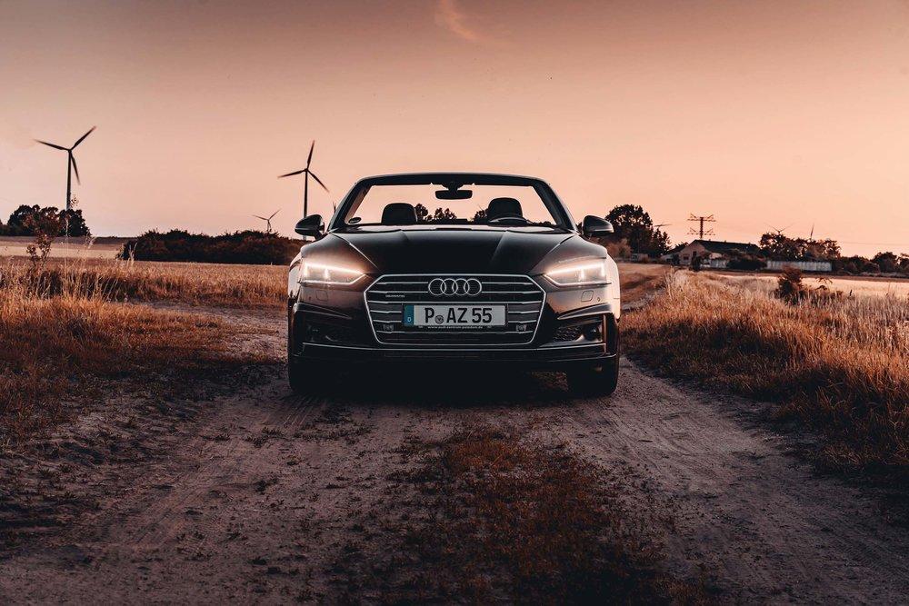 Maximilian_Otto_Automobil_Audi_A5_Cabriolet_11.jpg