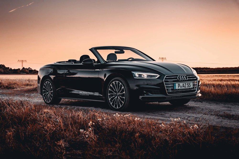 Maximilian_Otto_Automobil_Audi_A5_Cabriolet_10.jpg