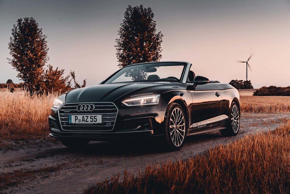 Maximilian_Otto_Automobil_Audi_A5_Cabriolet_12.jpg