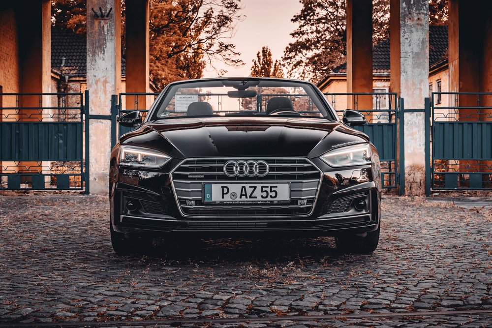 Maximilian_Otto_Automobil_Audi_A5_Cabriolet_13.jpg
