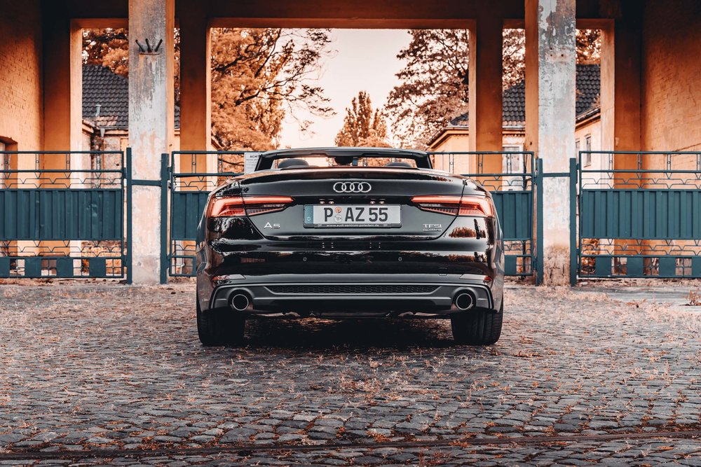 Maximilian_Otto_Automobil_Audi_A5_Cabriolet_15.jpg