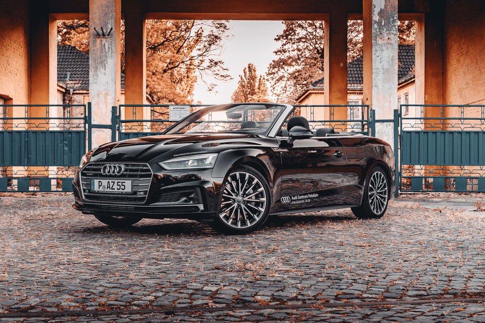 Maximilian_Otto_Automobil_Audi_A5_Cabriolet_14.jpg