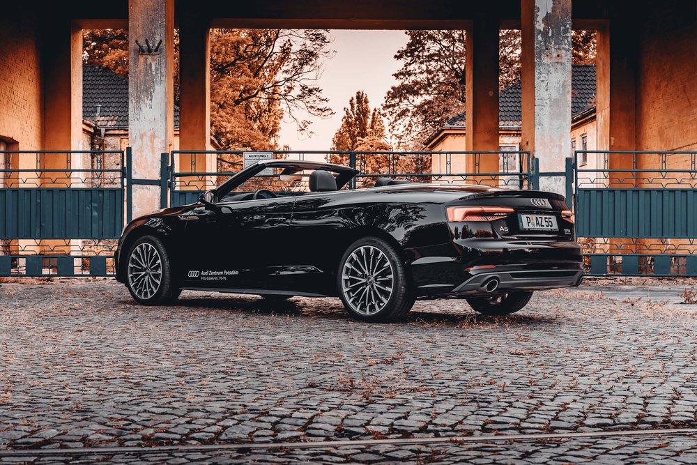 Maximilian_Otto_Automobil_Audi_A5_Cabriolet_16.jpg