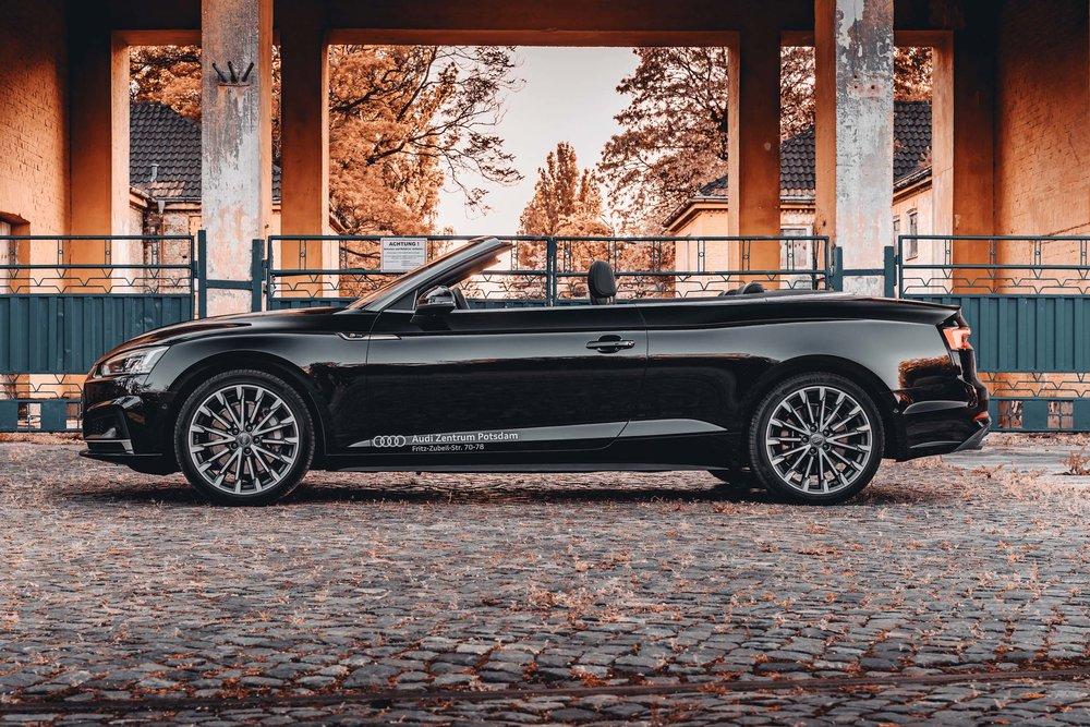 Maximilian_Otto_Automobil_Audi_A5_Cabriolet_17.jpg