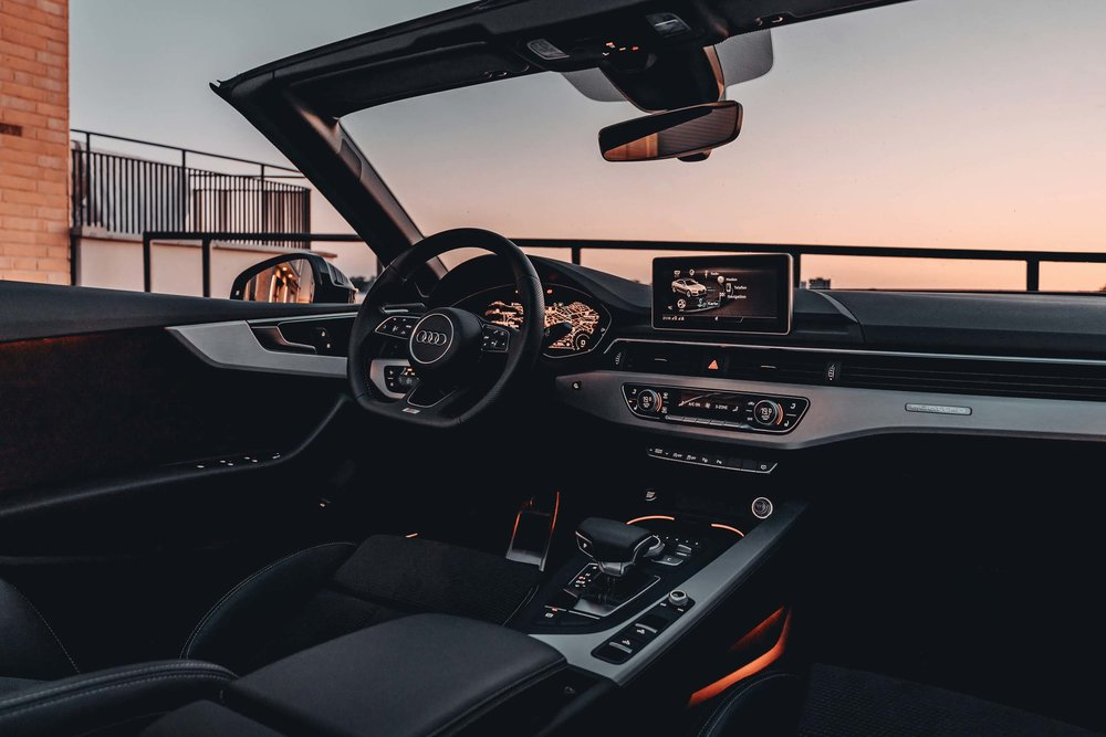Maximilian_Otto_Automobil_Audi_A5_Cabriolet_18.jpg
