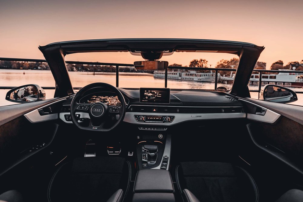Maximilian_Otto_Automobil_Audi_A5_Cabriolet_19.jpg