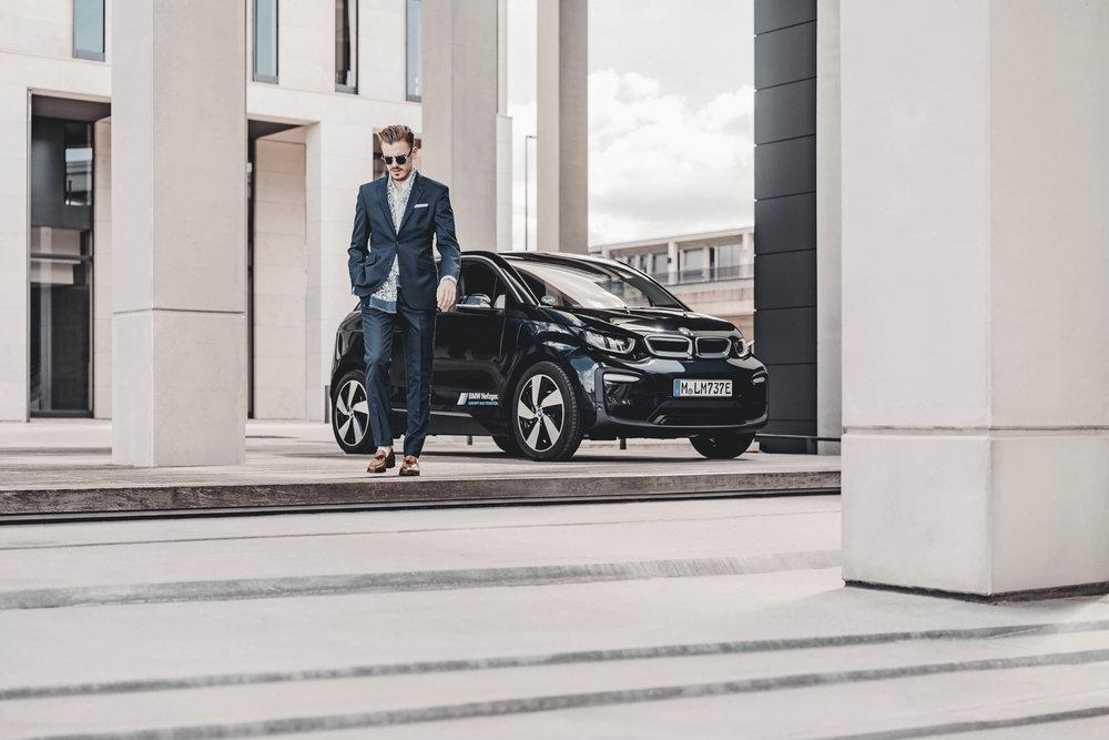 Maximilian_Otto_BMW_i3s_Maximilian-Kersten_05_WEB.jpg