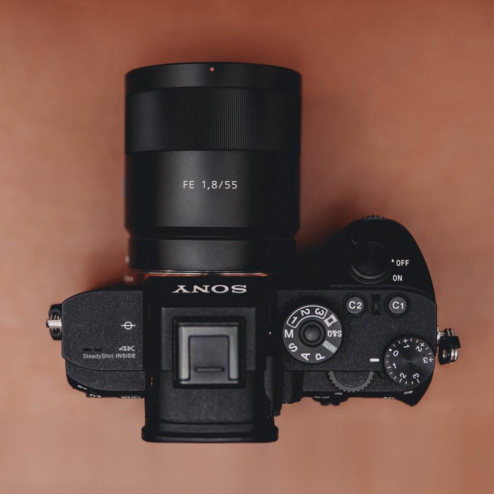 Maximilian_Otto_Sony-FE-55mm-f-1.8_zeiss-Test_WEB_07.jpg