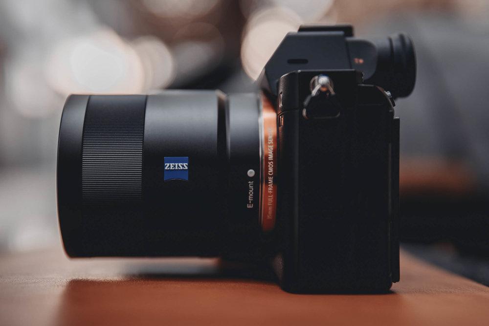 Maximilian_Otto_Sony-FE-55mm-f-1.8_zeiss-Test_WEB_09.jpg