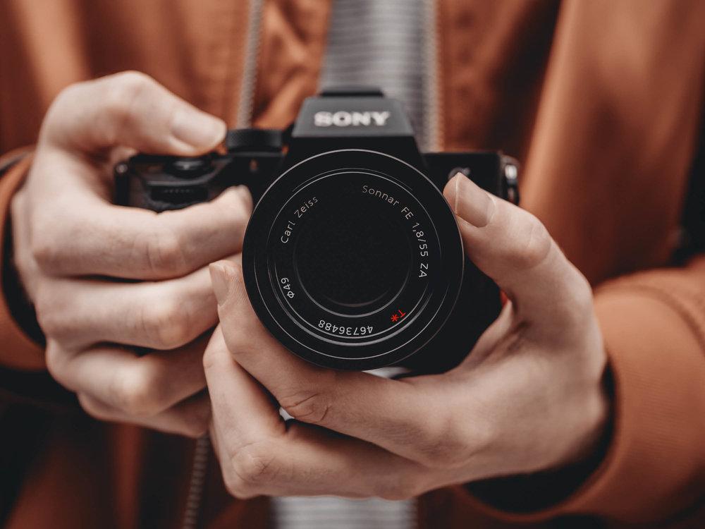 Maximilian_Otto_Sony-FE-55mm-f-1.8_zeiss-Test_WEB_2.jpg