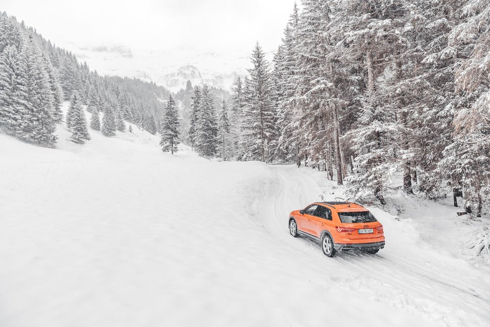 Maximilian-Otto_Best-of-the-Alps_Roadtrip_Winter-2018_03.jpg