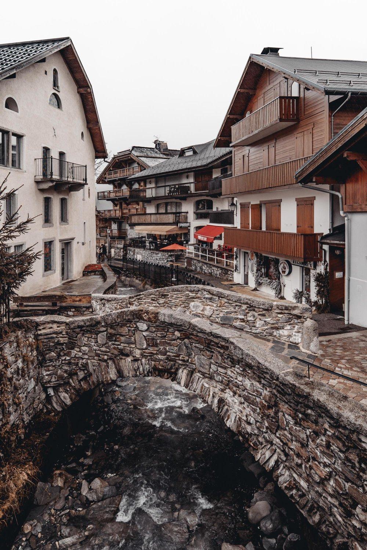 Maximilian-Otto_Best-of-the-Alps_Roadtrip_Winter-2018_10.jpg