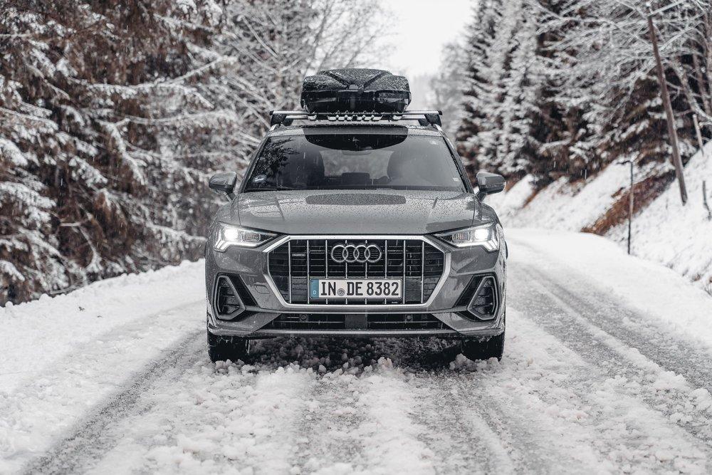 Maximilian-Otto_Best-of-the-Alps_Roadtrip_Winter-2018_18.jpg