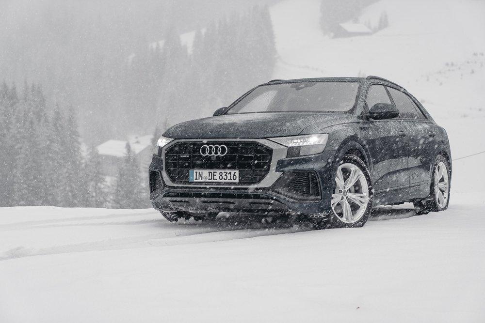 Maximilian-Otto_Best-of-the-Alps_Roadtrip_Winter-2018_22.jpg