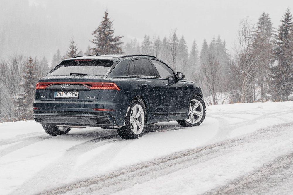 Maximilian-Otto_Best-of-the-Alps_Roadtrip_Winter-2018_27.jpg