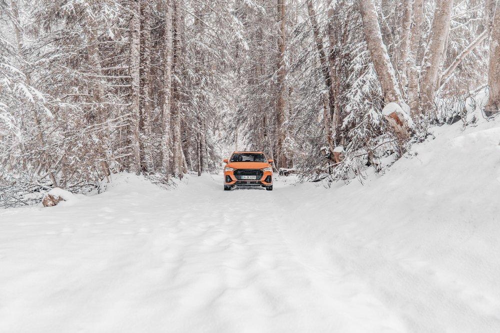 Maximilian-Otto_Best-of-the-Alps_Roadtrip_Winter-2018_02.jpg