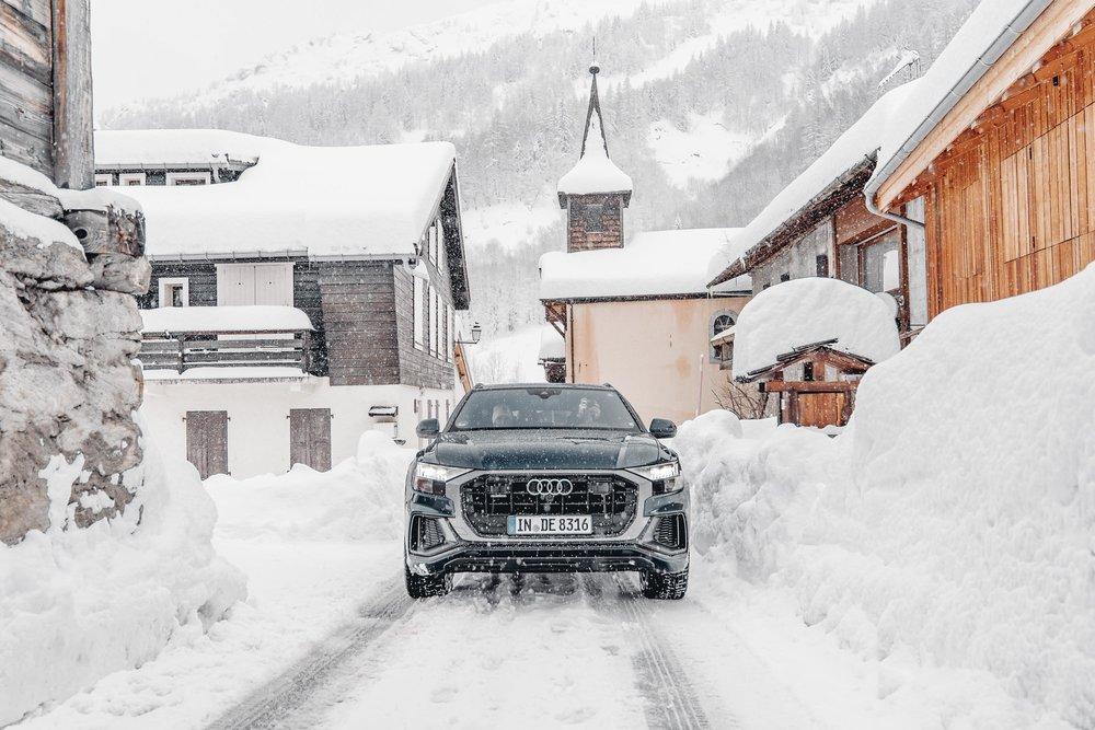 Maximilian-Otto_Best-of-the-Alps_Roadtrip_Winter-2018_34.jpg