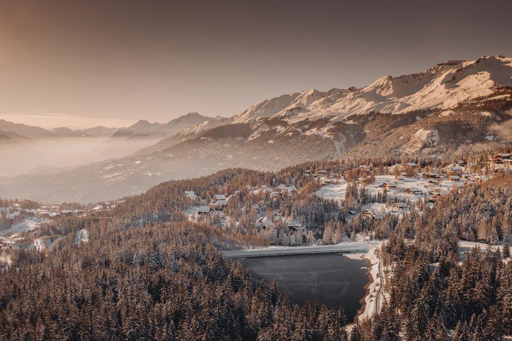 Maximilian-Otto_Best-of-the-Alps_Roadtrip_Winter-2018_40.jpg