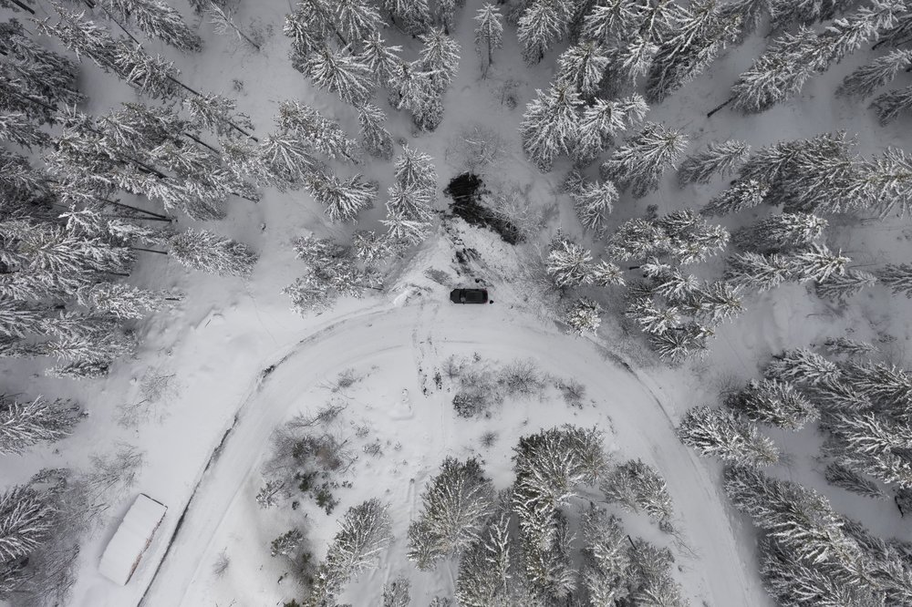 Maximilian-Otto_Best-of-the-Alps_Roadtrip_Winter-2018_39.jpg