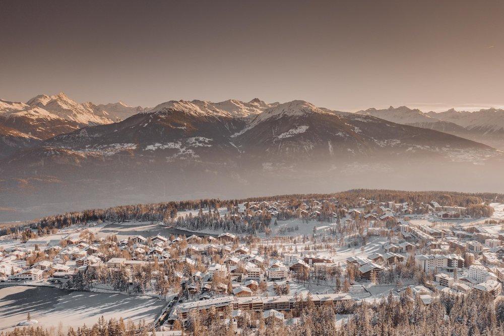 Maximilian-Otto_Best-of-the-Alps_Roadtrip_Winter-2018_41.jpg