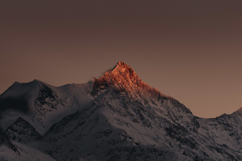 Maximilian-Otto_Best-of-the-Alps_Roadtrip_Winter-2018_42.jpg